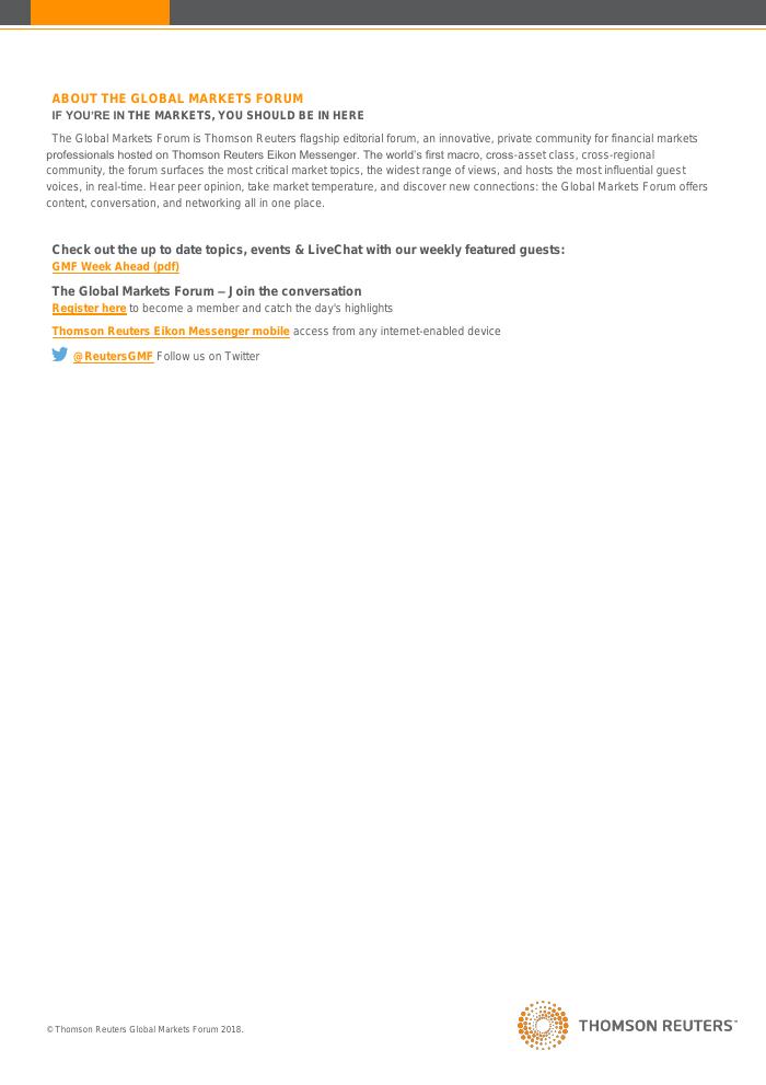 Q&A-New technologies to change global retail landscape: JD.com exec