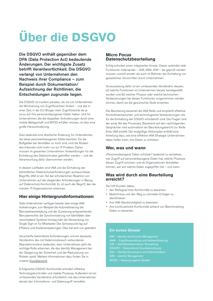 Tolle Daten Governance Lebenslauf Galerie - Entry Level Resume ...