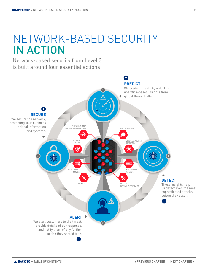 Chapter 2: Evolving Networks of Hybrid Connections Increases Risk