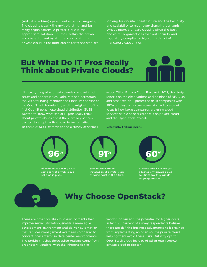 Article: Who Says Stress Has to Be Part of the Private Cloud Transition?