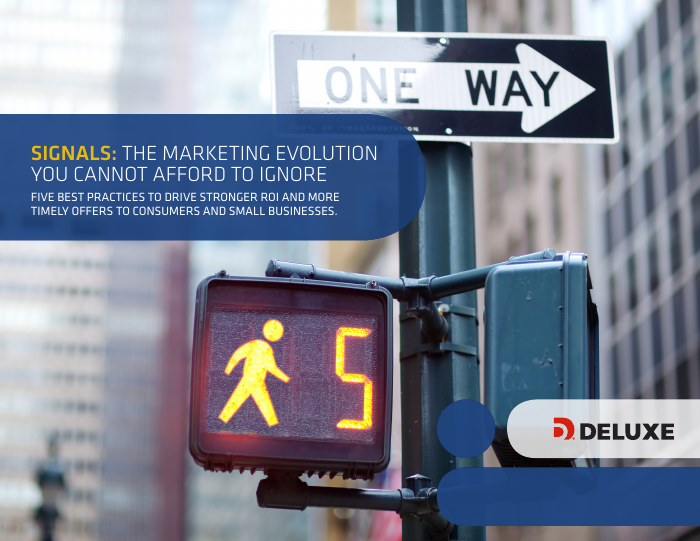 [White Paper] Signals: The Marketing Evolution You Cannot Afford to Ignore