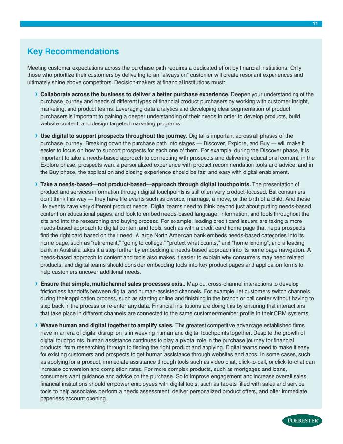 White Paper: Solving the Omnichannel Dilemma