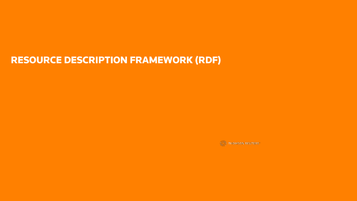 [Presentation] Event Slide Deck